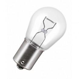 Лампа P21W 12V BA15S 5XFS10